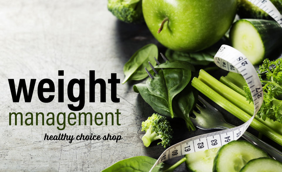 weight-shop.jpg