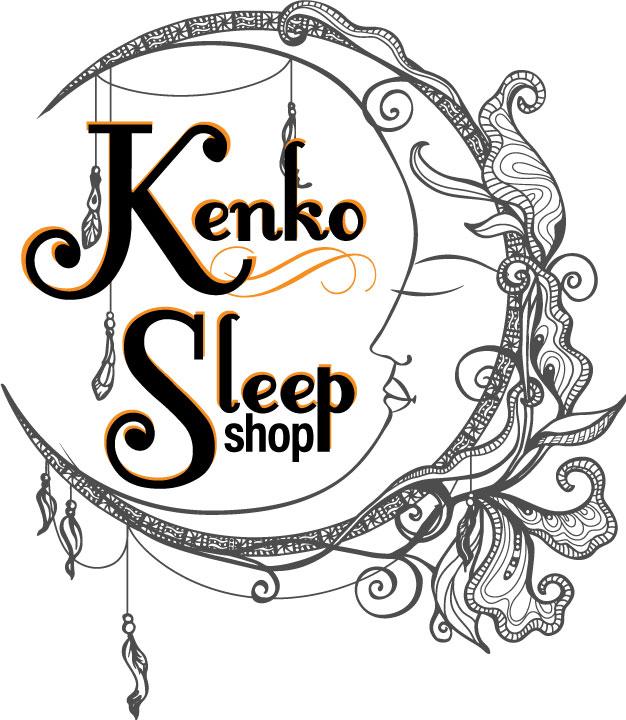 Kenko Sleep Shop