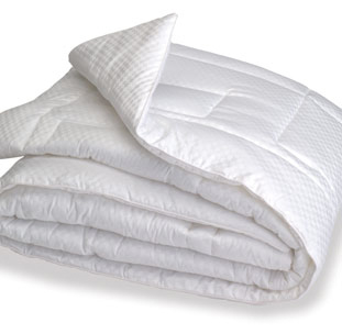 Kenko Dream® Comforter - Perfect temperature control