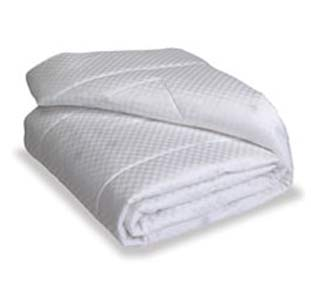 Kenko Dream® Light Comforter - Perfect for the warmer months and climates