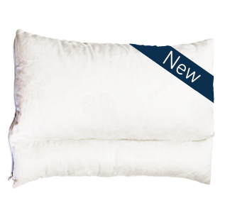 Kenko Naturest® Custom Pillow -