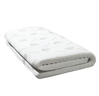 Kenko Naturest® Mattress Topper -