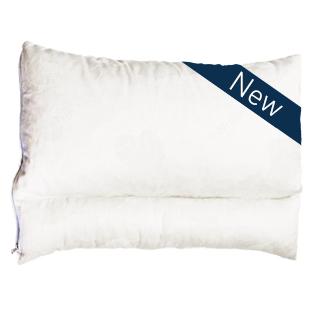Kenko Naturest® Custom Pillow