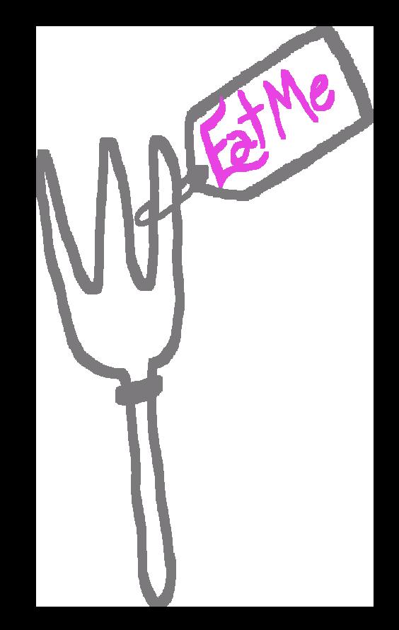 Fork Eat Me.png