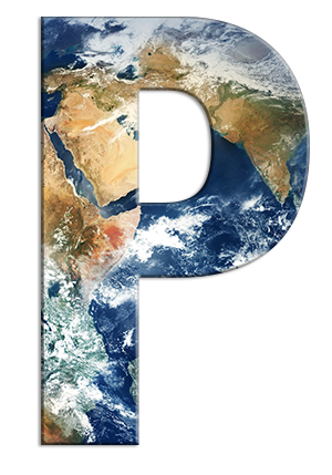 P Planet@1x.png