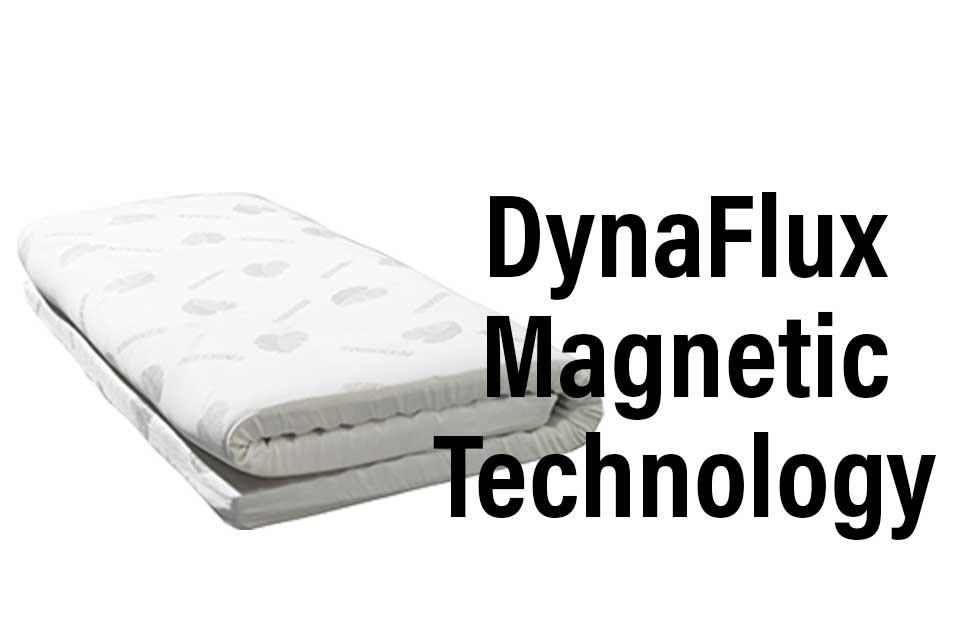 Dynaflux-Mattress-Topper.jpg
