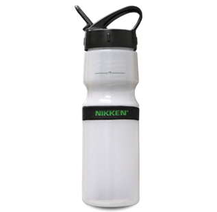 PiMag Sport Bottle US $48.75  All components are 100% biodegradable