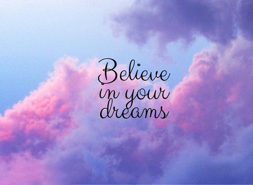 32649-Believe-In-Your-Dreams.jpg