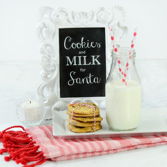 Cookies-Milk-Santa-@ItsOverflowing-640x640.jpg