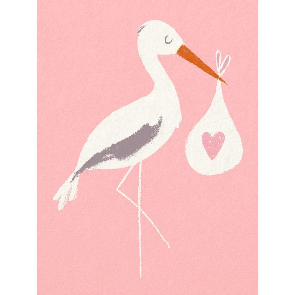 stork-baby-bundle-pink-card-27650.jpg