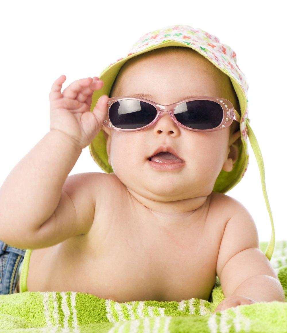 baby-image-hd-wallpaper.jpg