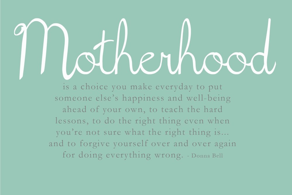 mother_quote2.jpg