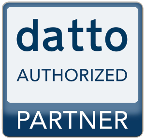 DATTO-LOGO-300x289.png