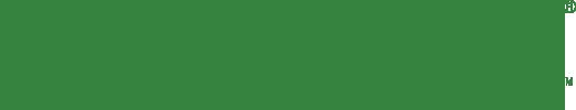 webroot-logo.png