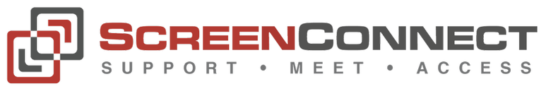 ScreenConnect_logo.png