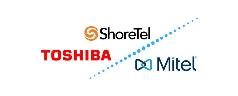 shoretel-toshiba-mitel.jpg