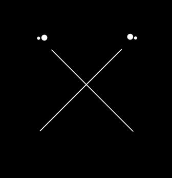 WF round logo large.jpg