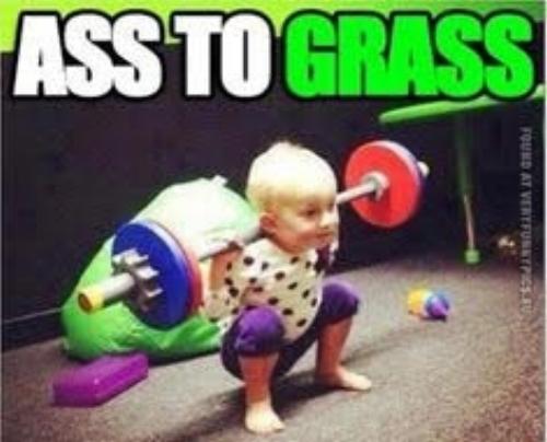 baby squat pic.jpg