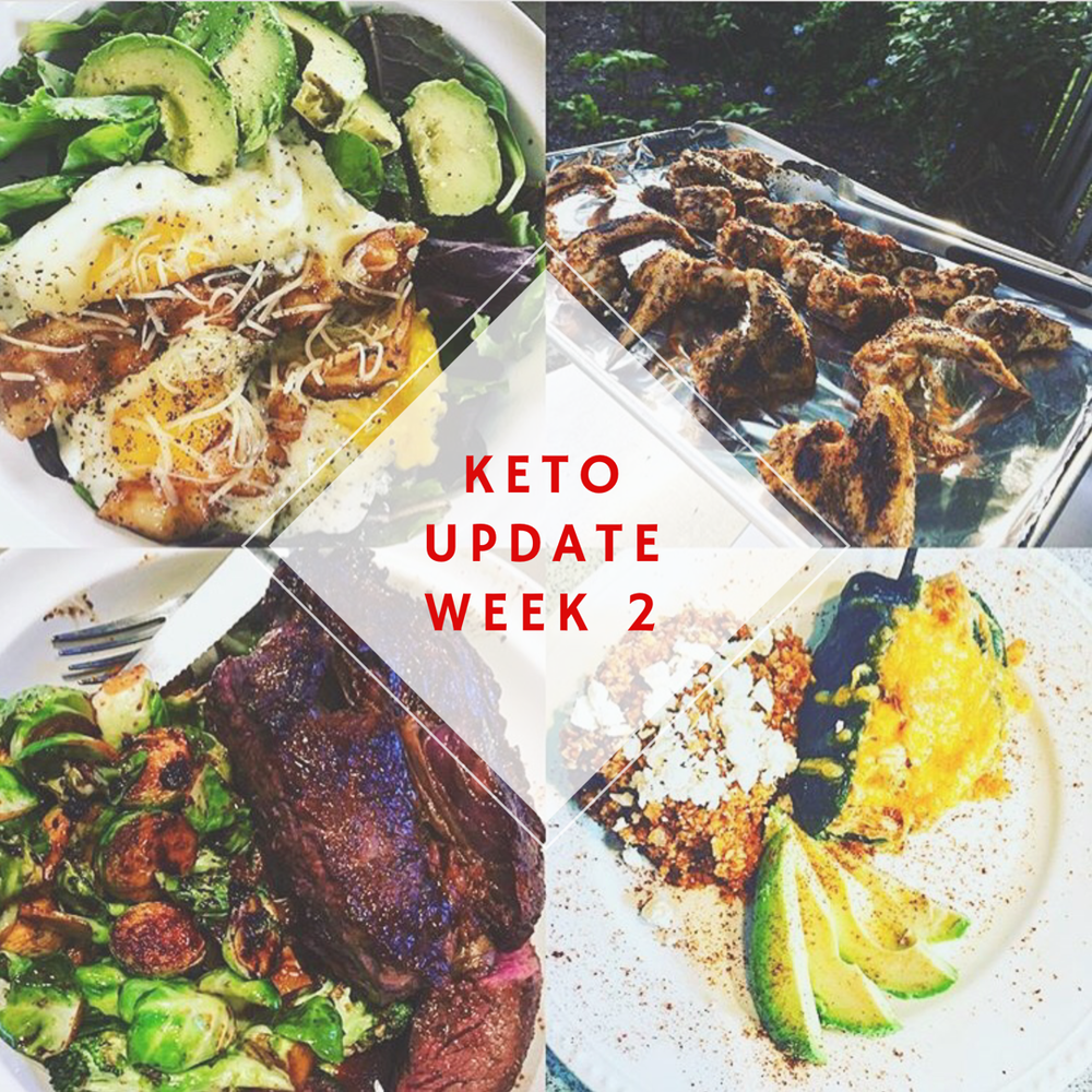 Keto update week 2.PNG