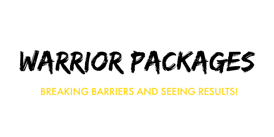 Warrior Packages.png