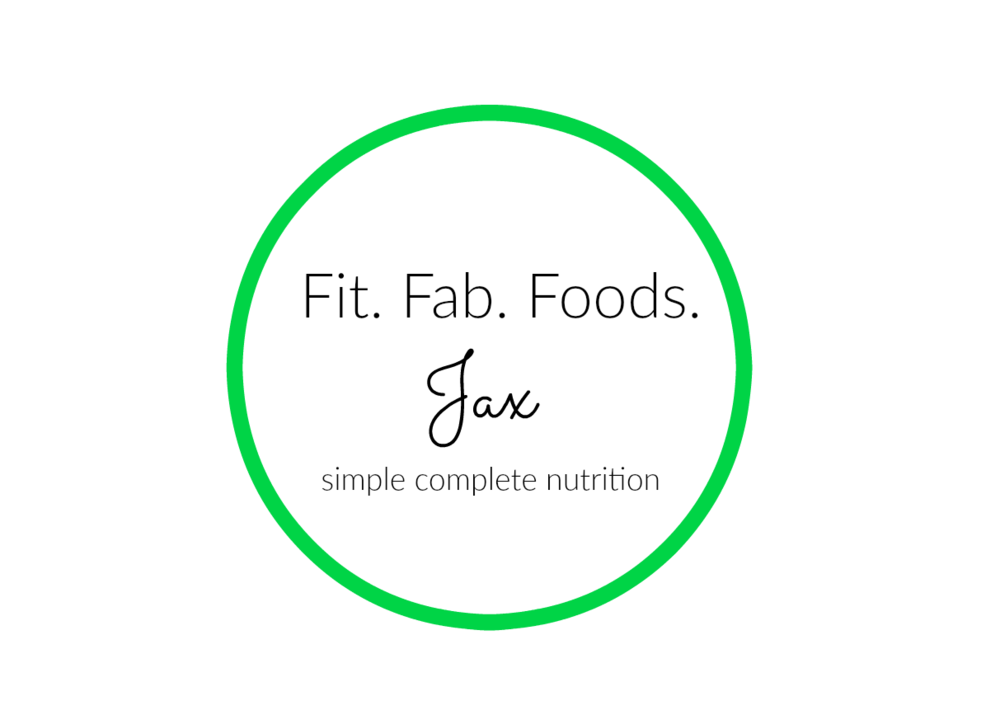 Fit Fab Foods Logo.png