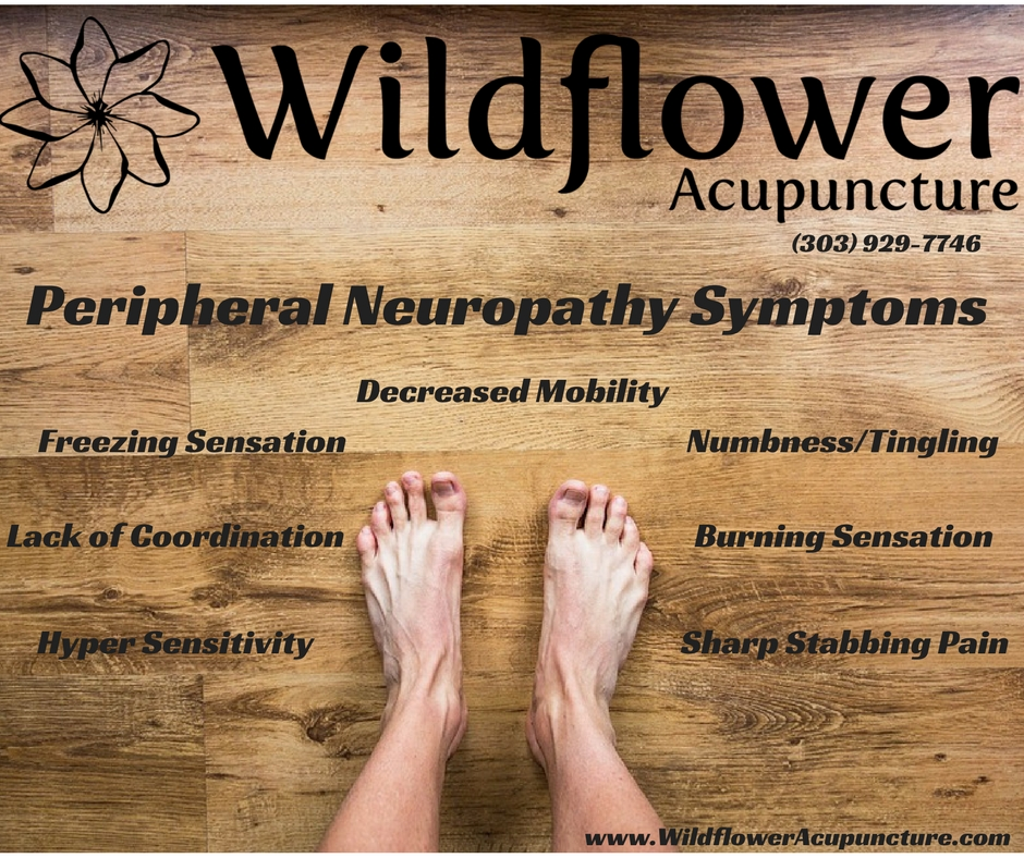 Peripheral Neuropathy.jpg