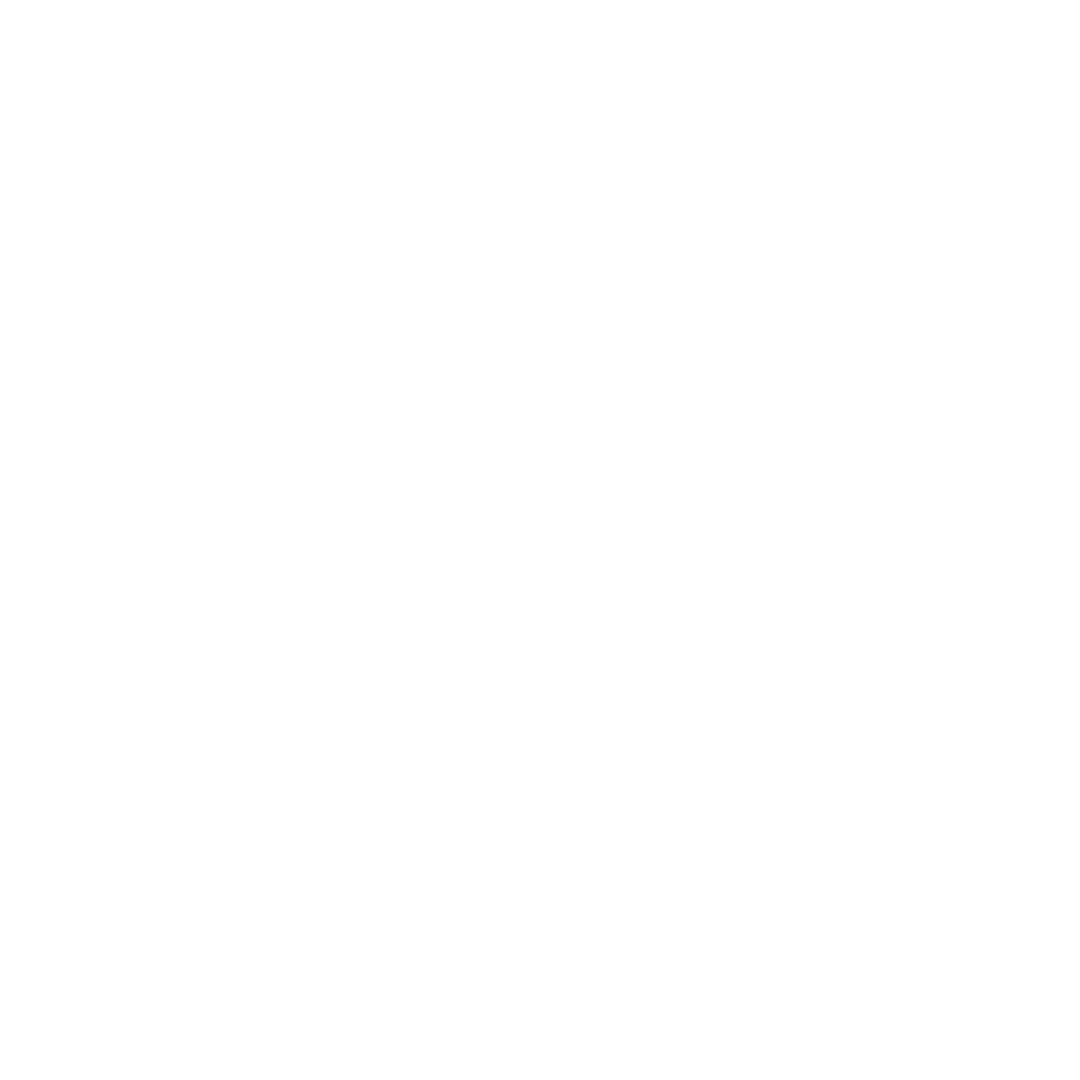 Old Tbilisi Garden | Georgian Restaurant | NYC