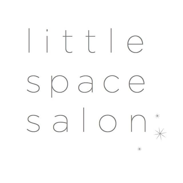 Little Space Salon Have you heard from the news? little space salon