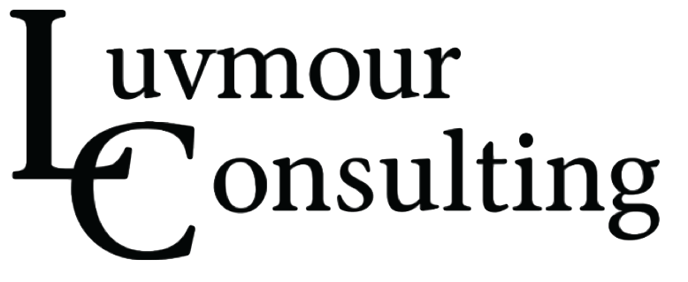 Luvmour Consulting