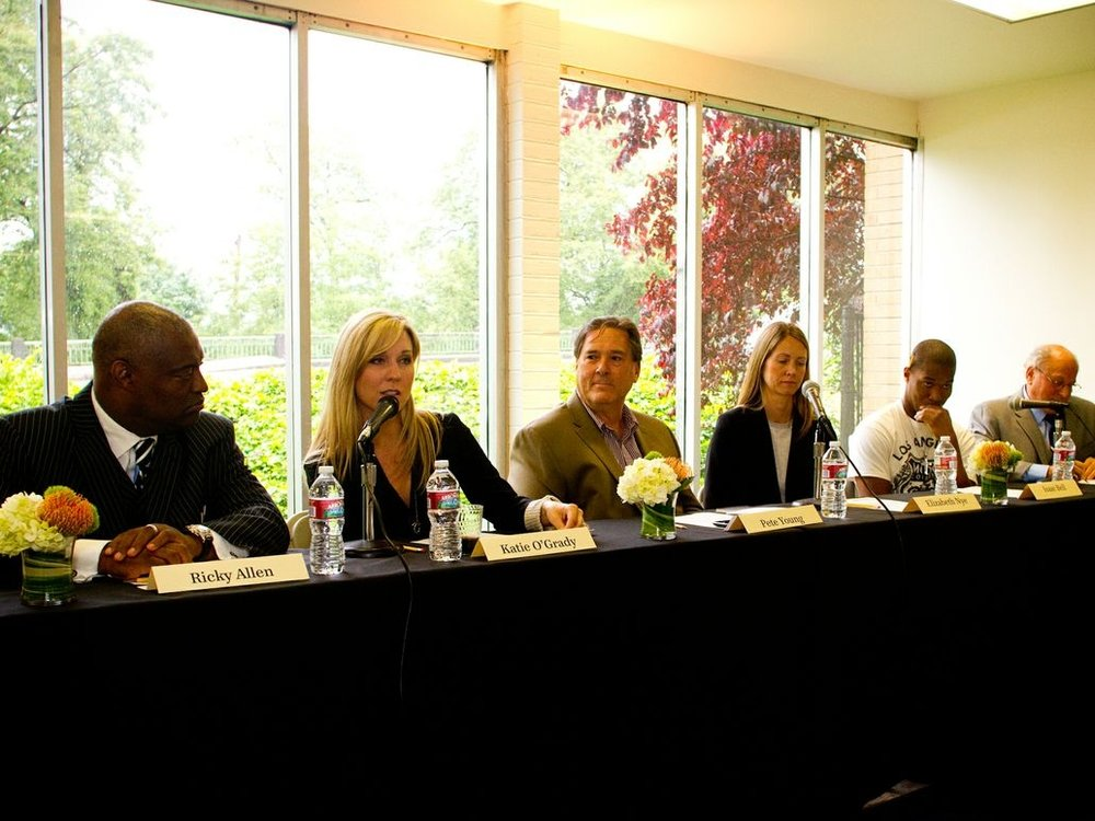 Conference Panel w-Ba.jpg