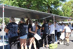 tustin-ca-event-2017-1-300x200.jpg