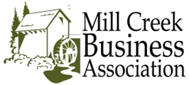mill-creek-business-association-logo.png