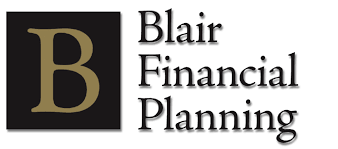Blair Financial.png