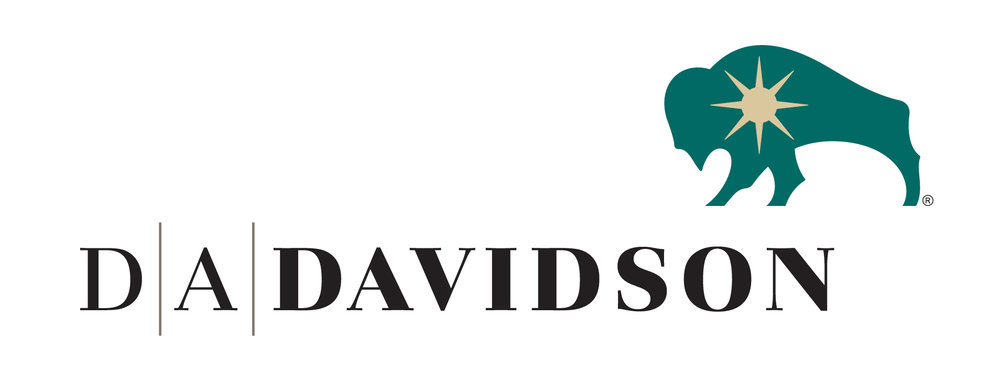 D.A. Davidson Logo-His Res.jpg