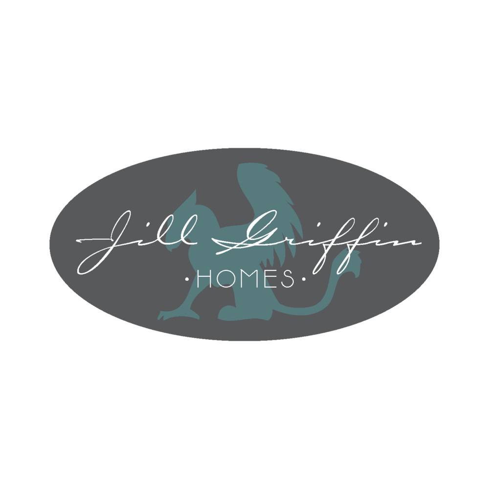 JGriffin Homes Logo - 1500.png