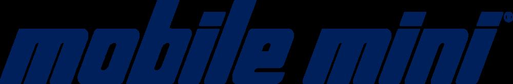 mm-logo@8x.png