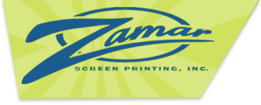 Zamar Screen Printing.png