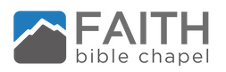 Faith Bible Logo.jpg