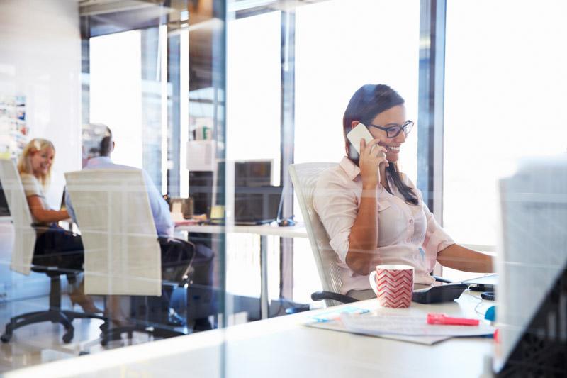 woman-in-office.jpg