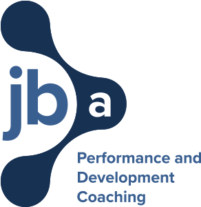 JBA Coaching & Development