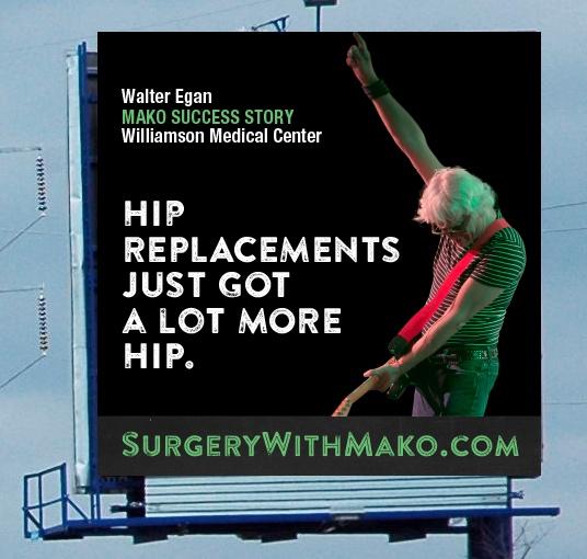 AO billboard mockup, MAKO_Fotor.jpg