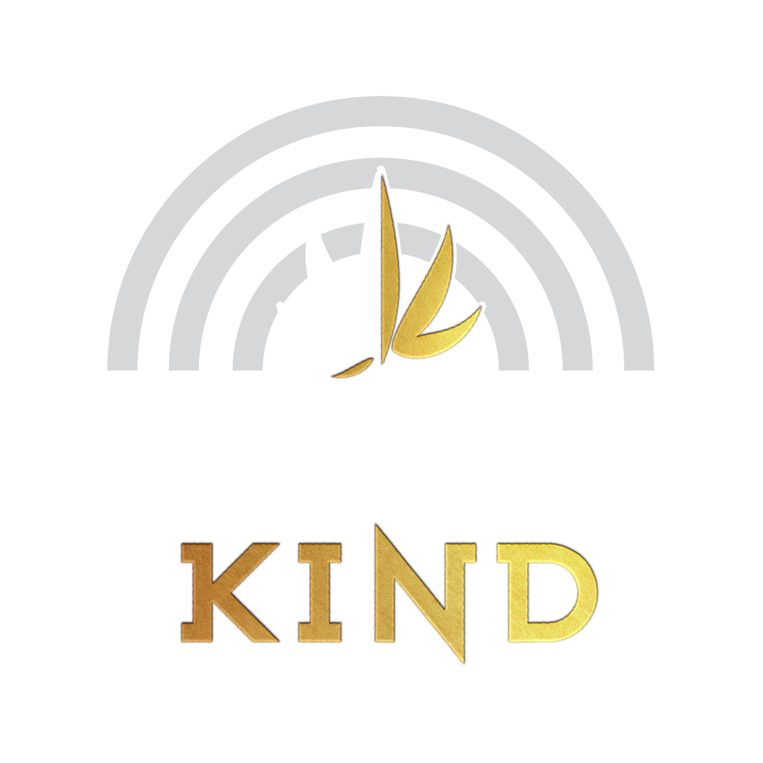 Wicked Kind