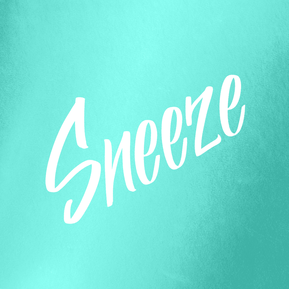 WK_Website_Product_Graphics_Sneeze.png