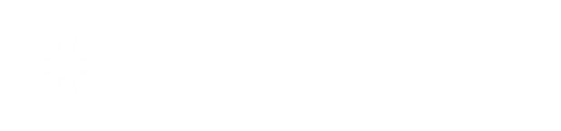 New Suffolk Waterfront Fund