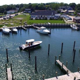 auction-dockslip.jpg