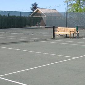 auction-laurel-tennis.jpg