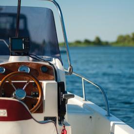 auction-boat.jpg