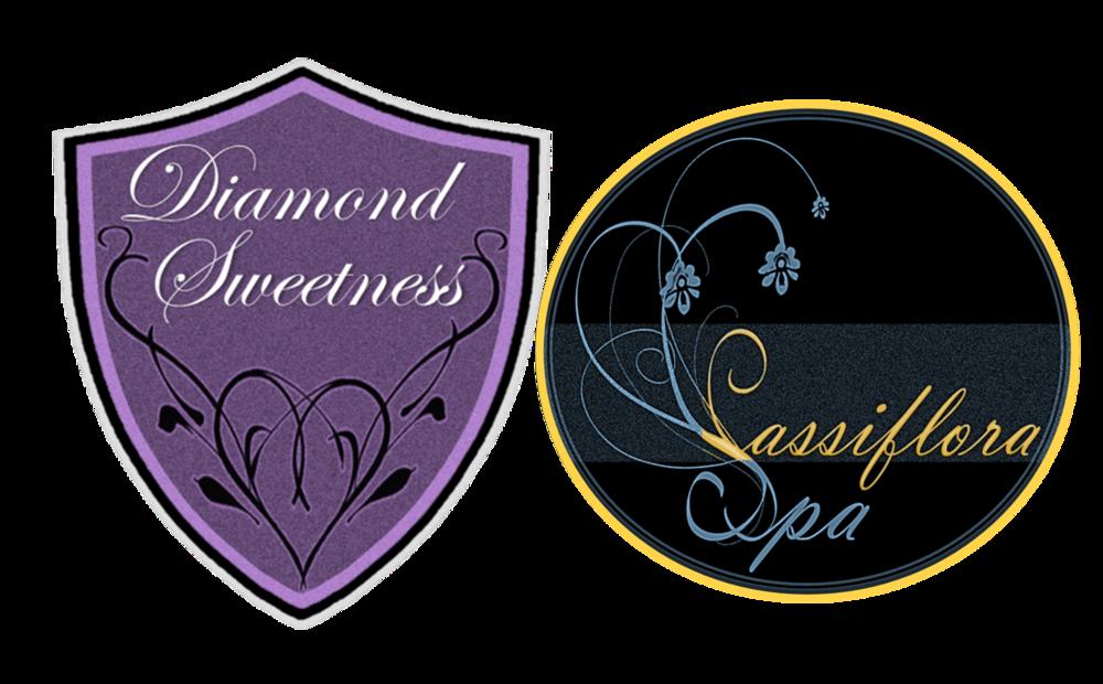 Disamond Sweetness.Passiflora Spa.png