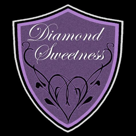 Diamond Sweetness Full Name Logo 2.png