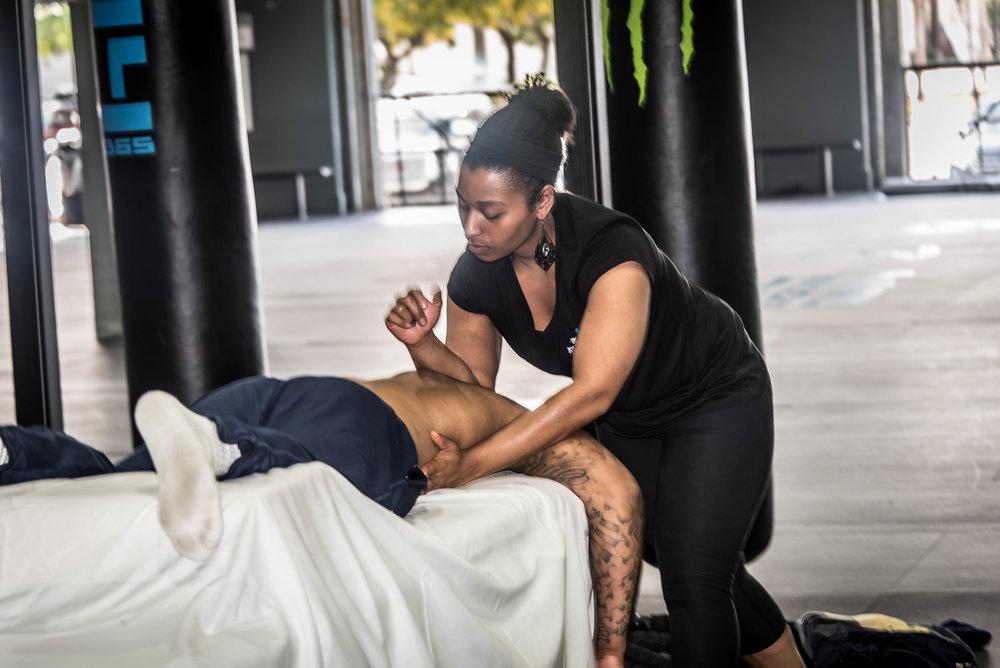 XPE Massage 1.jpg